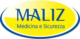 MALIZ