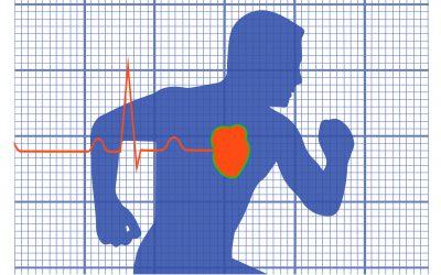 2021: nuovo protocollo visite medico-sportive per chi ha avuto il COVID